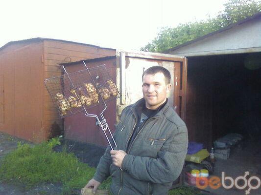 Фото мужчины lis877, Барнаул, Россия, 30