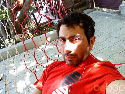 Фото мужчины kaxa mo, Тбилиси, Грузия, 44