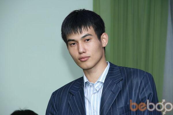 Фото мужчины baibau, Алматы, Казахстан, 29