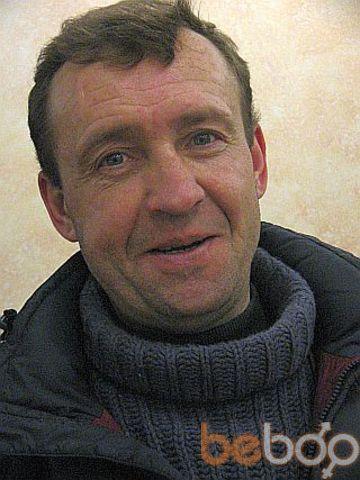 Фото мужчины Шахтер, Днепропетровск, Украина, 44