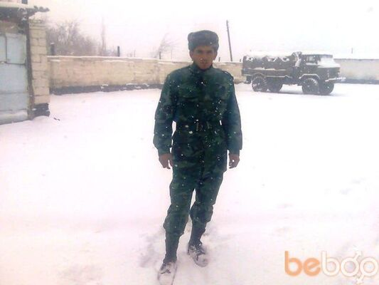 Фото мужчины Refiq, Баку, Азербайджан, 30