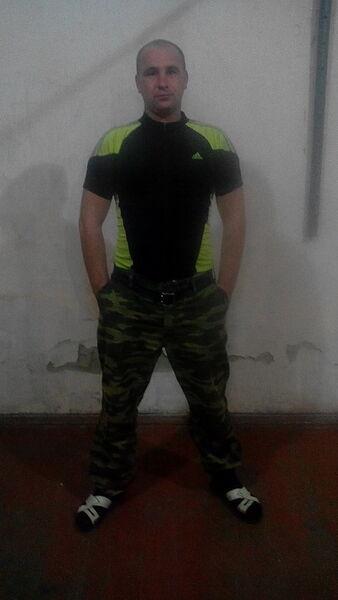 Фото мужчины максим, Уссурийск, Россия, 26