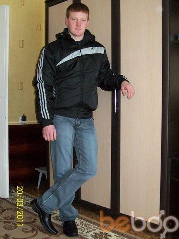 Фото мужчины slavadmb, Набережные челны, Россия, 27