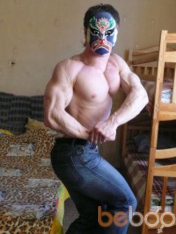 Фото мужчины Alex, Калининград, Россия, 24