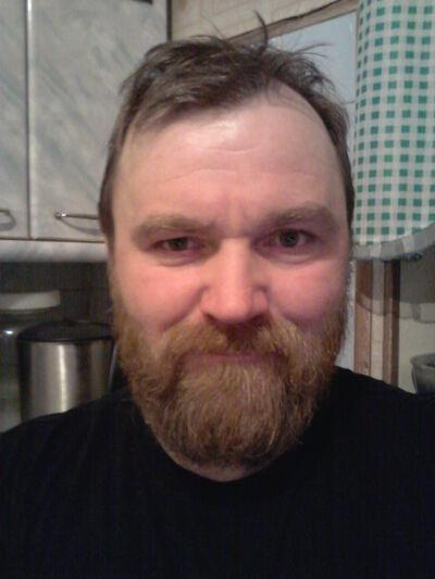Фото мужчины Александр, Магадан, Россия, 44