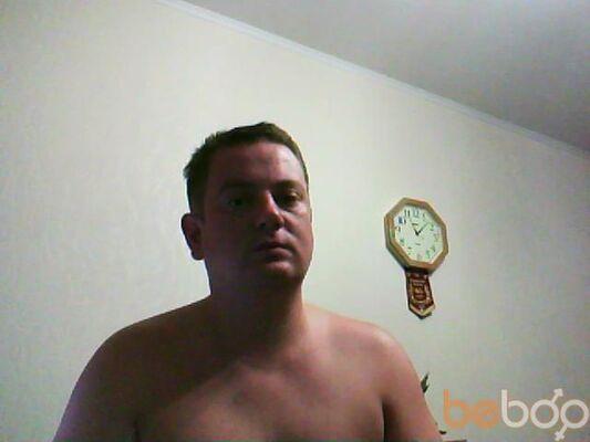 Фото мужчины мангуст, Минск, Беларусь, 38