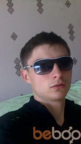 Фото мужчины simpson1719, Кишинев, Молдова, 27