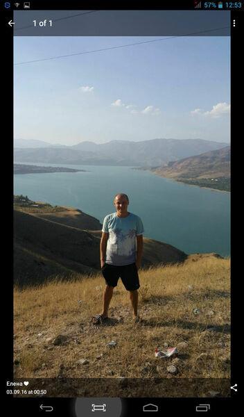 Фото мужчины Rinad, Ташкент, Узбекистан, 39