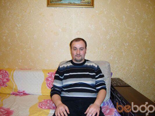 Фото мужчины ЛЕЖИК, Донецк, Украина, 35