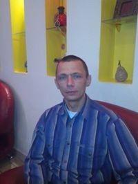 Фото мужчины Sergey, Междуреченск, Россия, 41