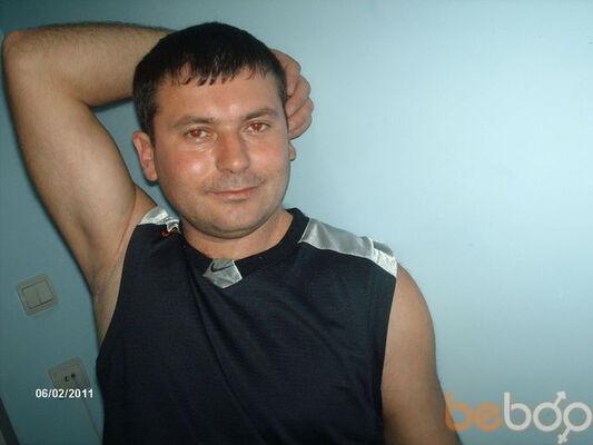 Фото мужчины xrensnim77, Кишинев, Молдова, 37