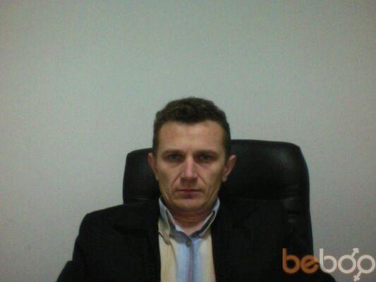 Фото мужчины WENTAL, Брест, Беларусь, 41