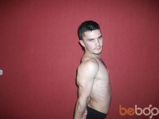 Фото мужчины Sibastian, Берлин, Германия, 32