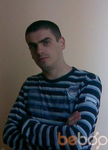 Фото мужчины Вадим, Кишинев, Молдова, 33