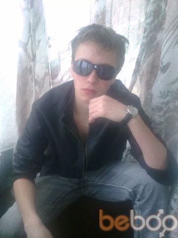 Фото мужчины сенька, Чебоксары, Россия, 25