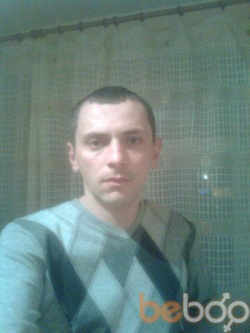 Фото мужчины chervonic, Львов, Украина, 35