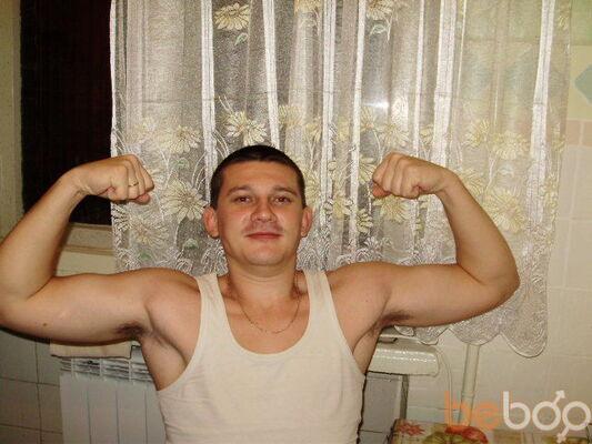 Фото мужчины Ivan, Николаев, Украина, 33