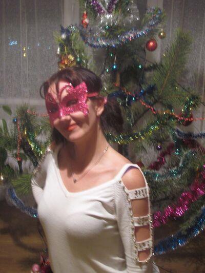 Фото девушки Ksu, Энергодар, Украина, 38