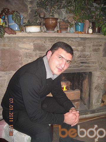 Фото мужчины bacho, Тбилиси, Грузия, 30