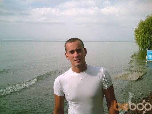 Фото мужчины димон, Алматы, Казахстан, 37