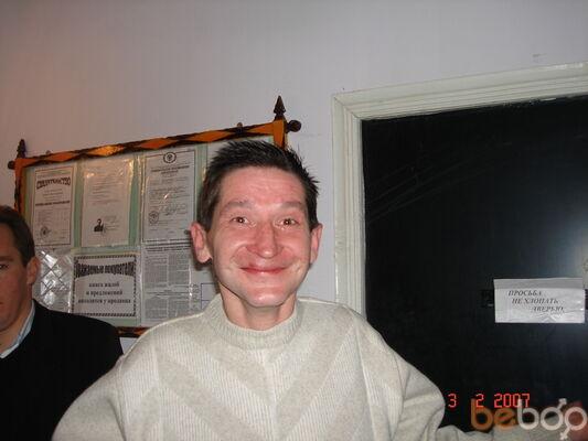 Фото мужчины stark28, Могилёв, Беларусь, 44