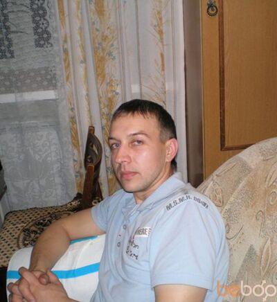 Фото мужчины Viktor, Тюмень, Россия, 41
