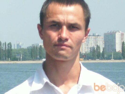 Фото мужчины popopo, Вильнюс, Литва, 38