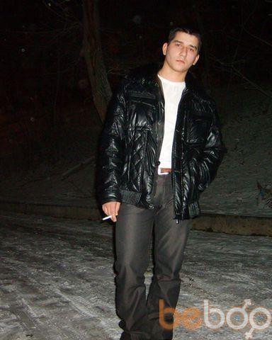 Фото мужчины Димок654, Саратов, Россия, 26