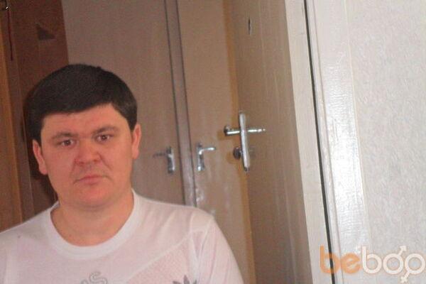 Фото мужчины andrejj, Мариуполь, Украина, 32