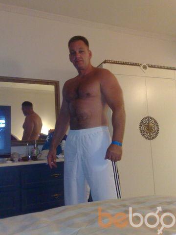Фото мужчины alex, Tel Aviv-Yafo, Израиль, 42