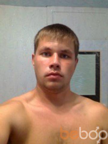 Фото мужчины александр, Киров, Россия, 32