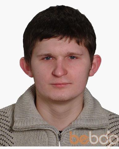 Фото мужчины Пашка, Гродно, Беларусь, 30