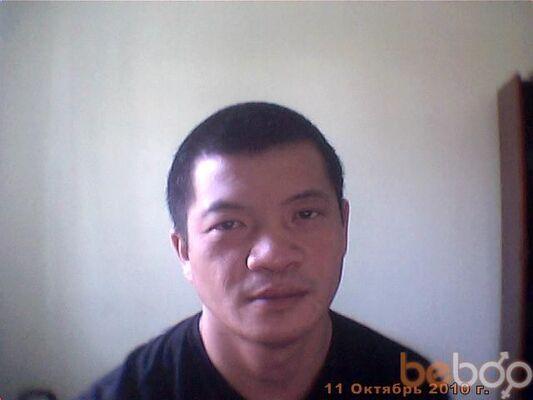 Фото мужчины seda, Караганда, Казахстан, 40