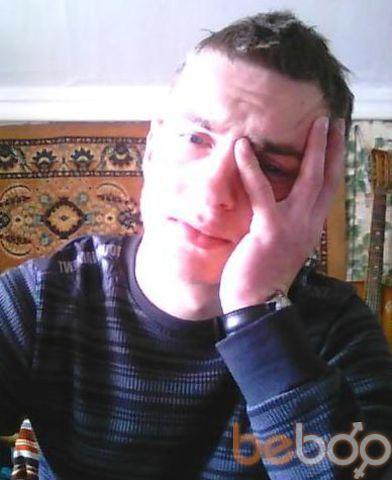 Фото мужчины ItachI, Брест, Беларусь, 28