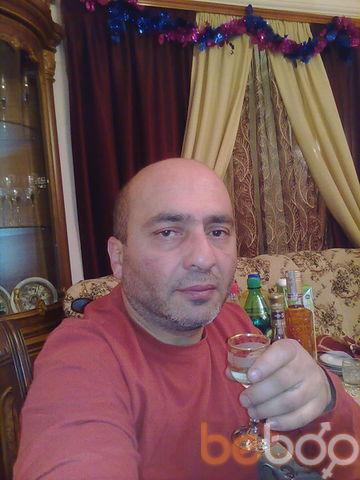 Фото мужчины afina, Ереван, Армения, 38