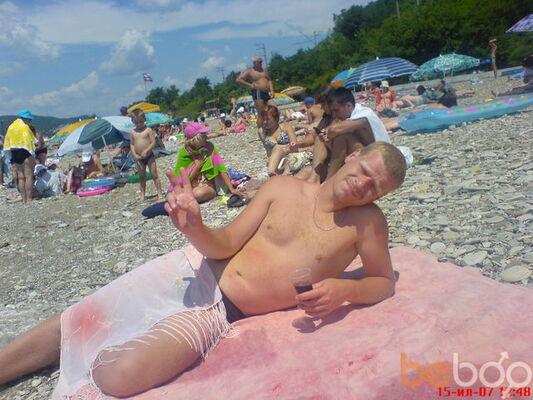Фото мужчины Васян, Воронеж, Россия, 35