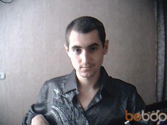Фото мужчины Павел, Краматорск, Украина, 28
