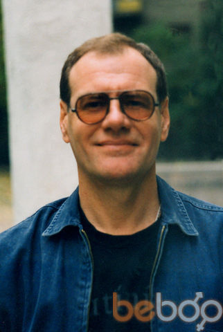 Фото мужчины arkon, Харьков, Украина, 52