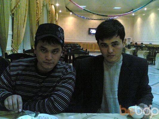 Фото мужчины Javlonbek, Ташкент, Узбекистан, 32