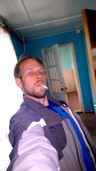 Фото мужчины Денис, Архангельск, Россия, 37