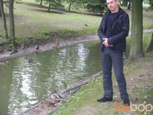 Фото мужчины billi, Бобруйск, Беларусь, 29