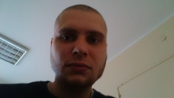Фото мужчины Den, Рига, Латвия, 28