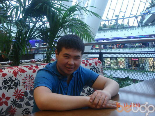Фото мужчины 1111, Караганда, Казахстан, 27