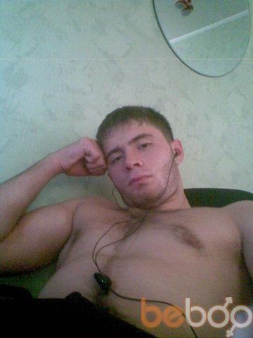 Фото мужчины Grozniy, Усть-Каменогорск, Казахстан, 32