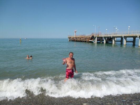 Фото мужчины Юрий, Орел, Россия, 54