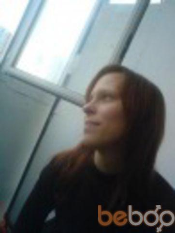 Фото девушки малышка18, Москва, Россия, 26