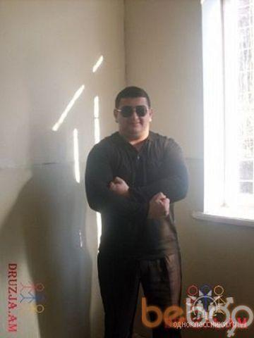 Фото мужчины 9999880, Абовян, Армения, 30