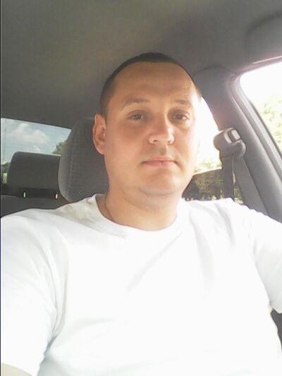 Фото мужчины Рома, Тамбов, Россия, 35
