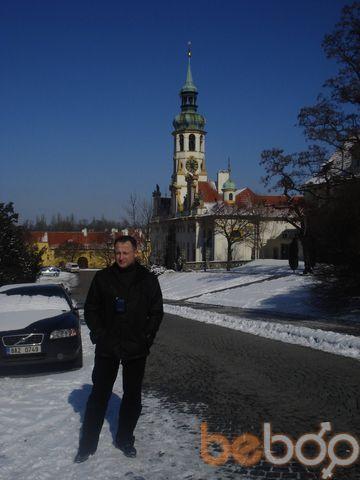 Фото мужчины нежный, Гродно, Беларусь, 49