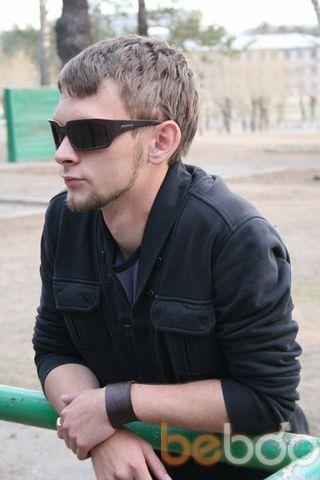 Фото мужчины BananZa, Чита, Россия, 25